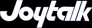 joytalk logo